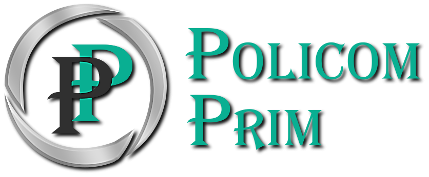 Welcome to Policom-Prime!